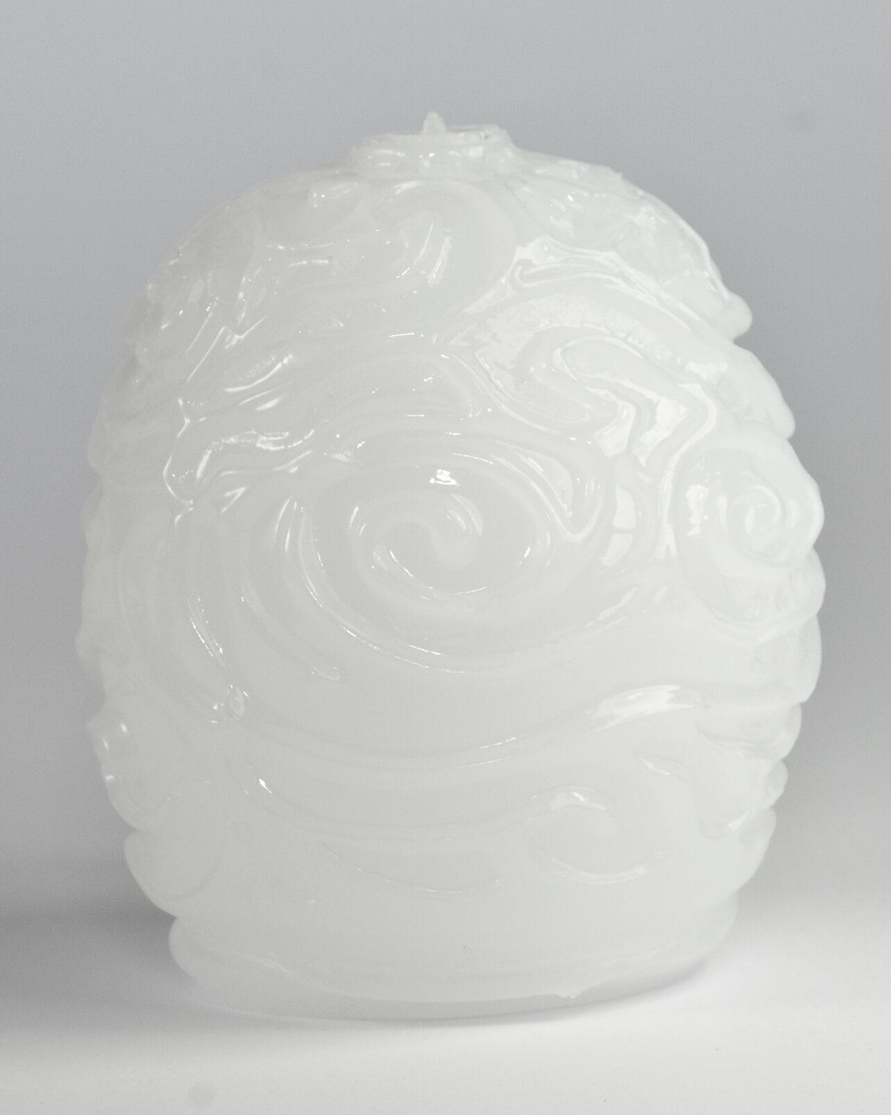 Tenga maszturbátorok / TENGA Egg Cloudy (1db)