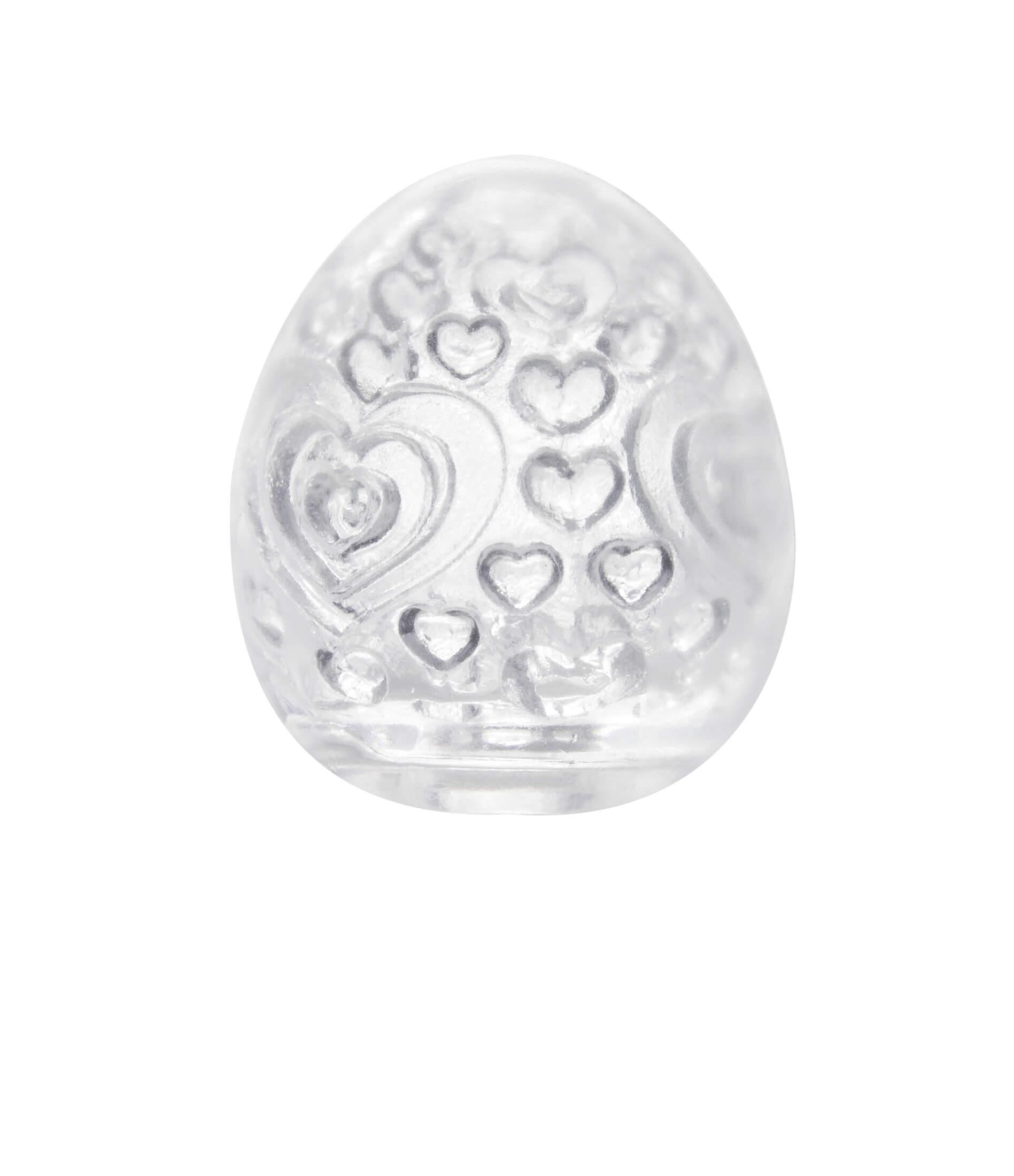 Tenga maszturbátorok / TENGA Egg Lovers (1 db)