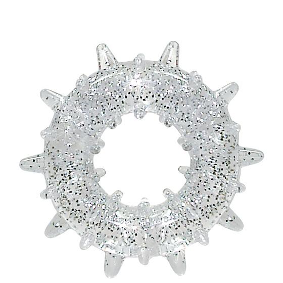 Péniszgyűrűk / Csillogó gyűrűk