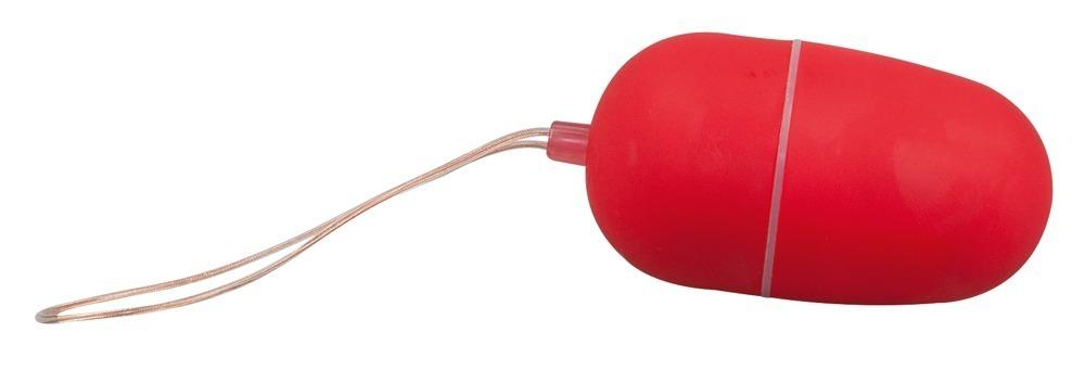 You2Toys Lust Control - bezdrátové vibračné vajíčko