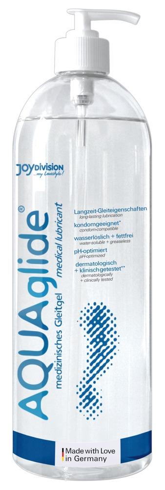 AQUAglide Original 1000 ml