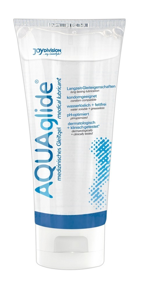 AQUAglide Original 200 ml