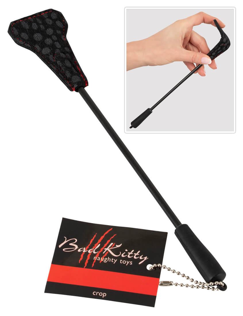 Kúzelná palička - miniplácačka