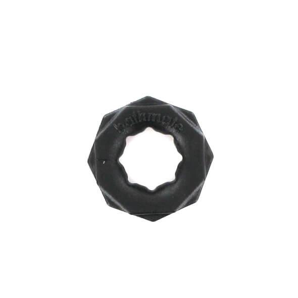 Bathmate - Power Rings Spartan